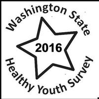 Information on Healthy Youth Survey